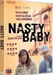 Nasty Baby (DVD)