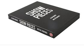 Show Pieces - (Region 1 Import DVD)