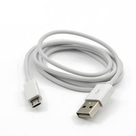 Tek88 Micro USB Round Cable 95cm