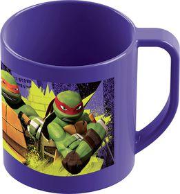 Teenage Mutant Ninja Turtles Geo Mug