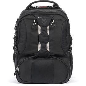 Tamrac Anvil Slim 11 Backpack Black