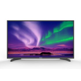 Hisense 40'' LED TV