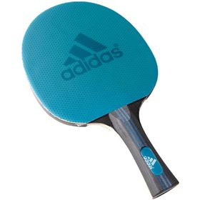 Adidas Table Tennis Bat - Laser Ice