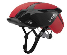 Bolle The One Road Premium Red Carbon