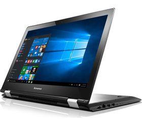 "Lenovo Yoga 500 15.6"" Intel Core i3 Notebook"