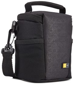 Case Logic Momento Shoulder Bag Black