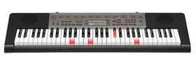 Casio Electronic Musical Keyboard (LK-247K2)