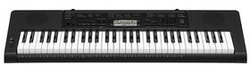 Casio Standard Electronic Keyboard (CTK-3200K2)