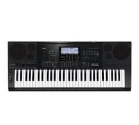 Casio Electronic Musical Keyboard (CTK-7200K2)