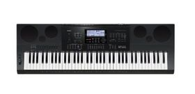 Casio Highgrade Keyboard (WK-7600K2)