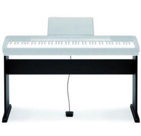 Casio Digital Piano Stand (CS-44PC2)
