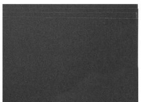 Fragram - Sand Paper Water Fine P800 - 4 Piece
