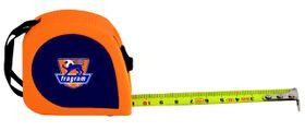 Fragram - Tape Measure - 5m x 16mm