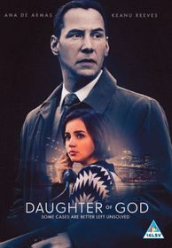 Daughter of God (DVD)