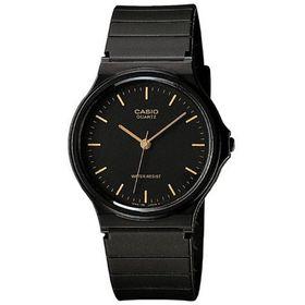 Casio Mens MQ24L-1E Analogue Watch