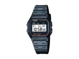 Casio Mens W59 Digital Watch