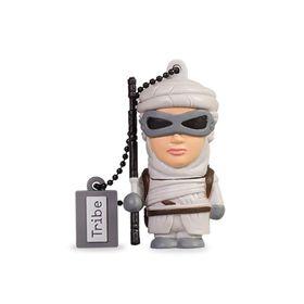 Starwars TFA Rey USB Flash Drive - 8GB