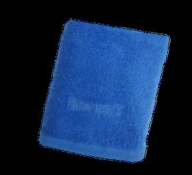 USA Pro Blue Gym Towel - Blue