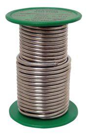 Fragram - Solder Acid Core Reel - 250g