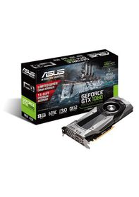 ASUS Nvidia GeForce GTX1080 8GB Graphics Card