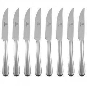 Prestige - Albany 8 Piece Steak Knife Set