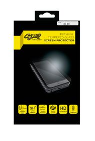 Scoop Tempered Glass For LG G5