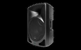 "Altopro TX 15"" Active Speaker"