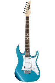 Ibanez GIO Series GRX40-MLB Electical Guitar