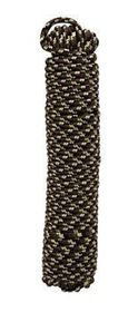 Fragram - Rope Multipurpose TOOR1427