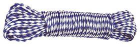 Fragram - 10MM X 30M SKI ROPE TOOR1417