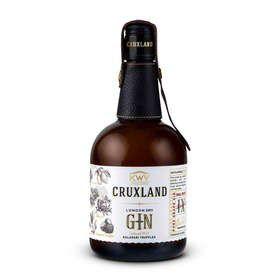 KWV - Cruxland Gin - 6 x 750ml
