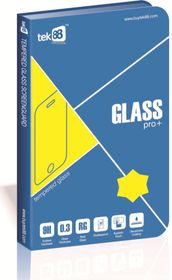 Tek88 Tempered Glass for Huawei P9 Lite