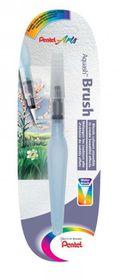 Pentel Water Brush - Medium Tip