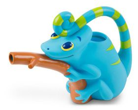 Melissa and Doug Camo Chameleon Watering Can
