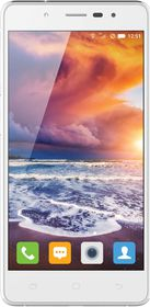 Hisense Infinity H7s 4G 16GB - White