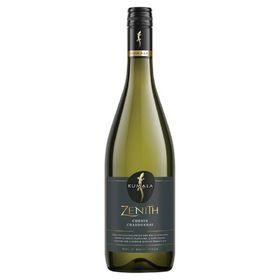Kumala - Zenith Chenin Blanc Chardonnay (6 x 750ml)