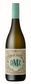 DeMorgenzon - Chardonnay - (6 x 750ml)