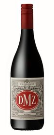 DeMorgenzon - Syrah - 6 x 750ml