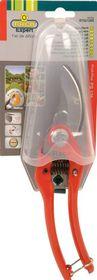 Raco - Professional Secateurs -23cm