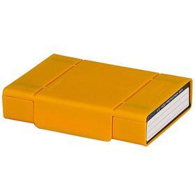 Orico 3.5' HDD Protector - Orange