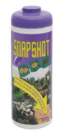 Efekto - Snapshot Selective granular Weed Killer Herbicide - 500g