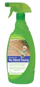 Efekto - No Weed Paving RTU - 750ml