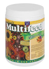Efekto - Multi-feed Classic - 500g