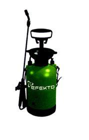 Efekto - Pressure Sprayer - 5 Litre