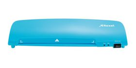 Rexel Joy A4 Laminator - Blissful Blue