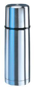 Isosteel - 300ml Quick Slim - Silver