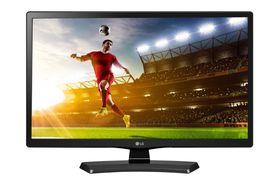 """LG 23.6"""" LED Monitor TV"""