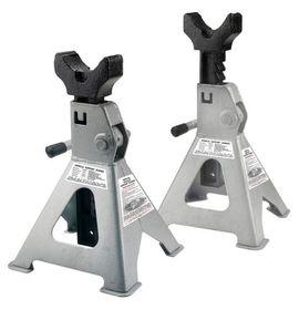 Moto-Quip - Jack Stand - 3000kg