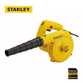 Stanley - 600W Blower - Yellow