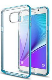 SPIGEN Neo Hybrid Case for Samsung Galaxy Note 5 - Blue